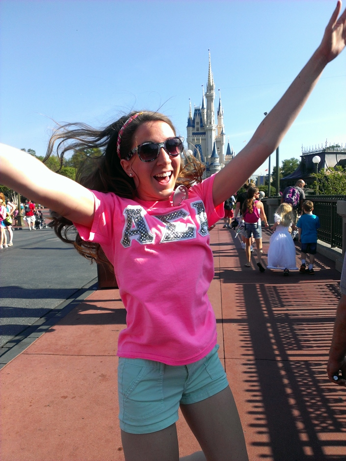 Disney World (18)