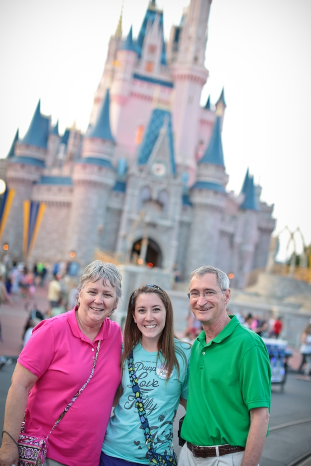 Disney World (27)