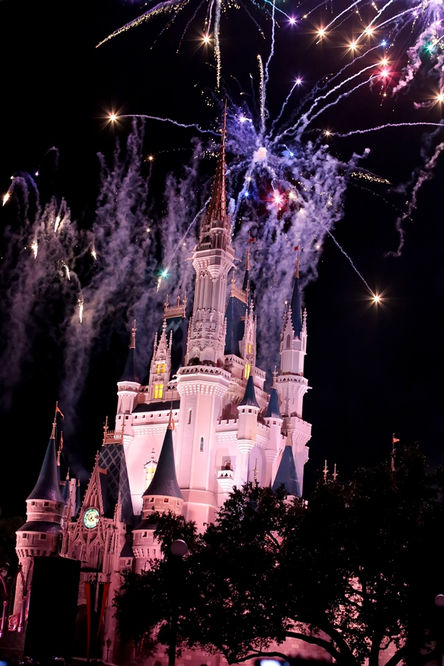 Disney World (41)