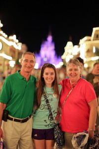 Disney World (48)