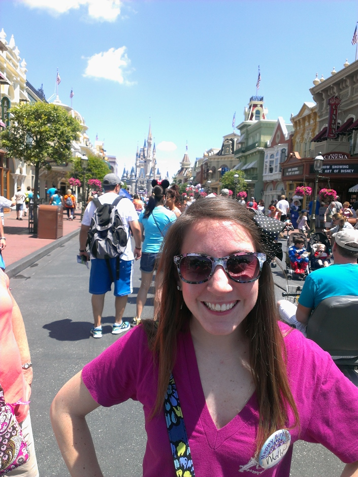 Disney World (16)