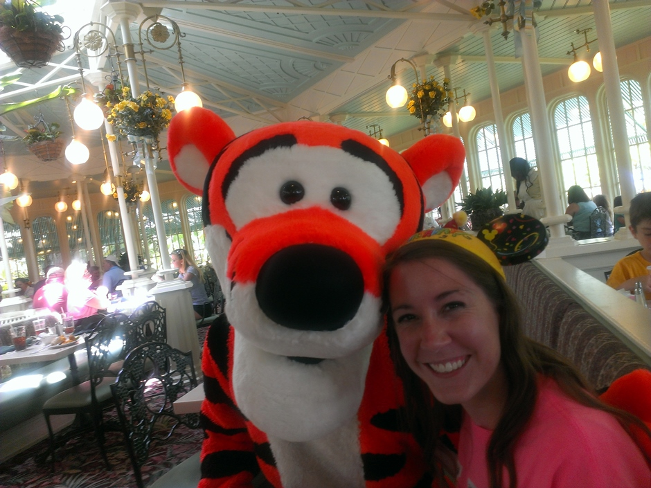 Disney World (21)