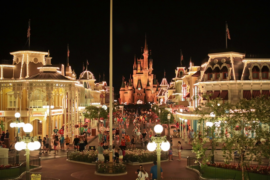 Disney World (49)