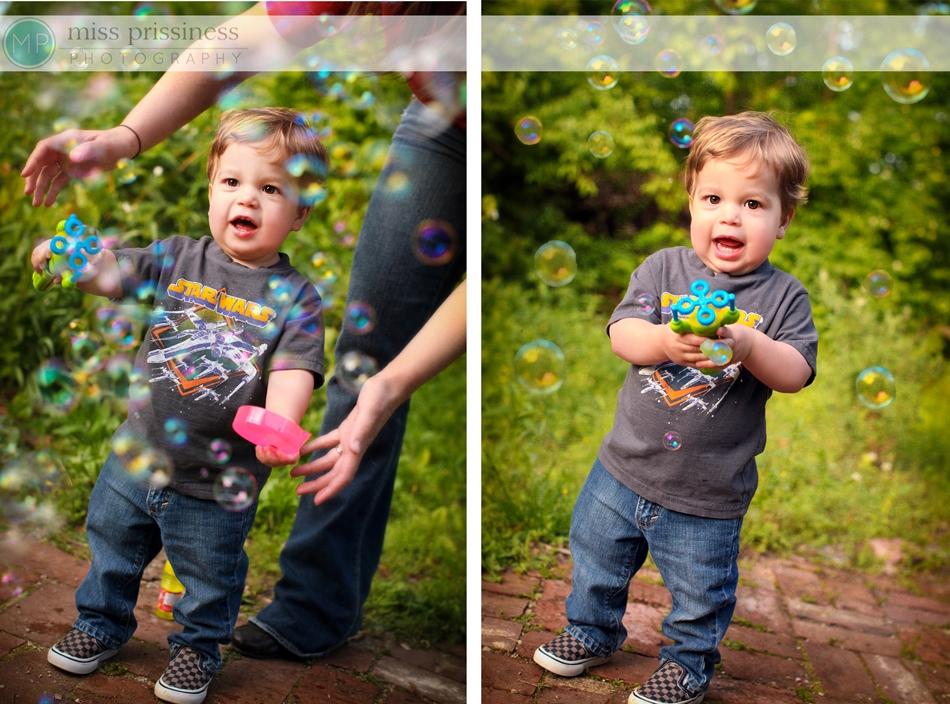 3-6 /& 12-18 months Babies//Toddlers Boys 98/% Cotton Jeans  ex /'Autogr@ph/'   ages